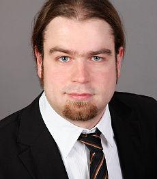 Michael Henze