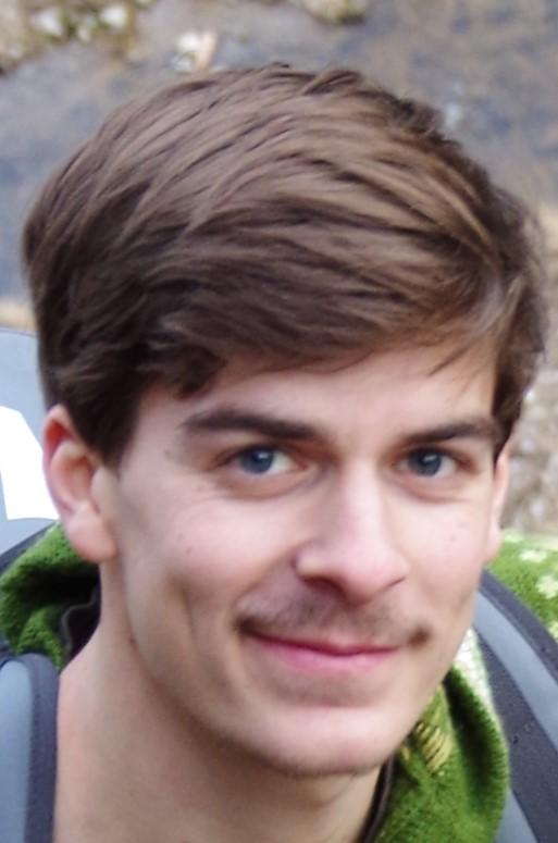 Matthias Allkemper
