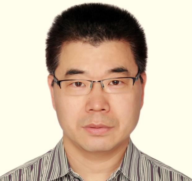 Gaowei Xu