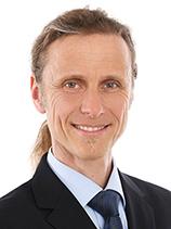 Peter  Koltay