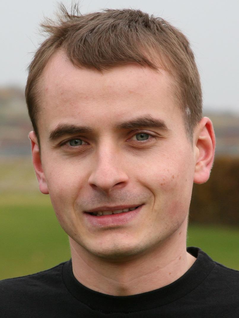 Lutz  Riegger