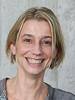 Katja Ickler