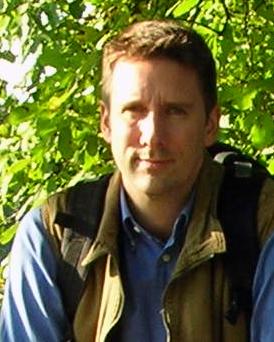 Dennis Plachta