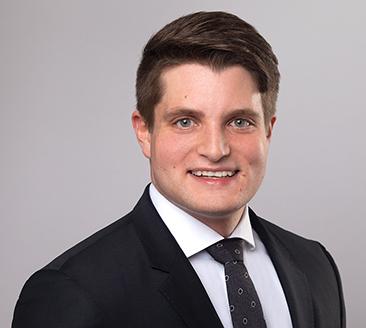 Christian Brenig
