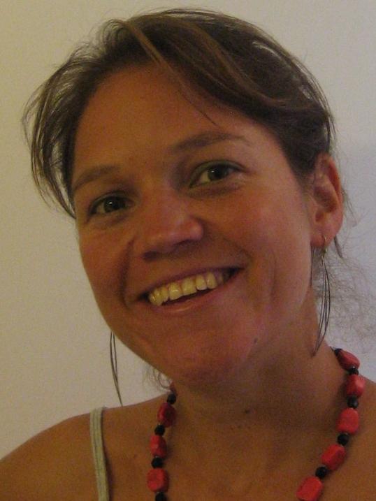 Eva-Maria Fiedler