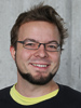 Roland Lausecker