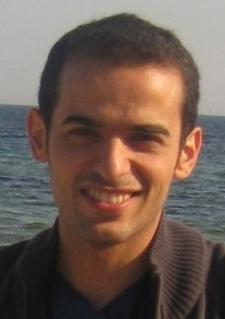 Danesh Ashouri Vajari