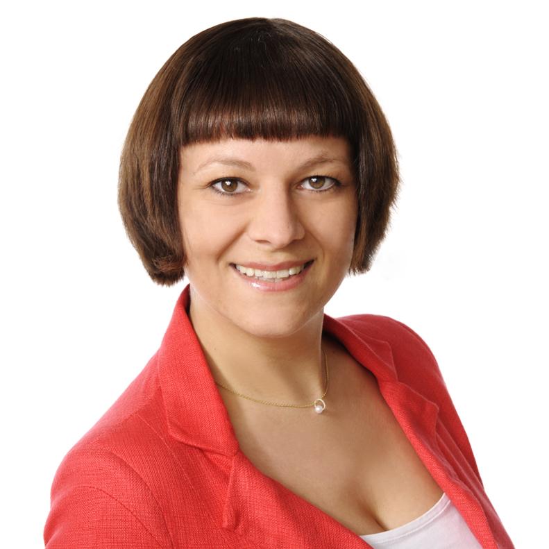Anika Schopf