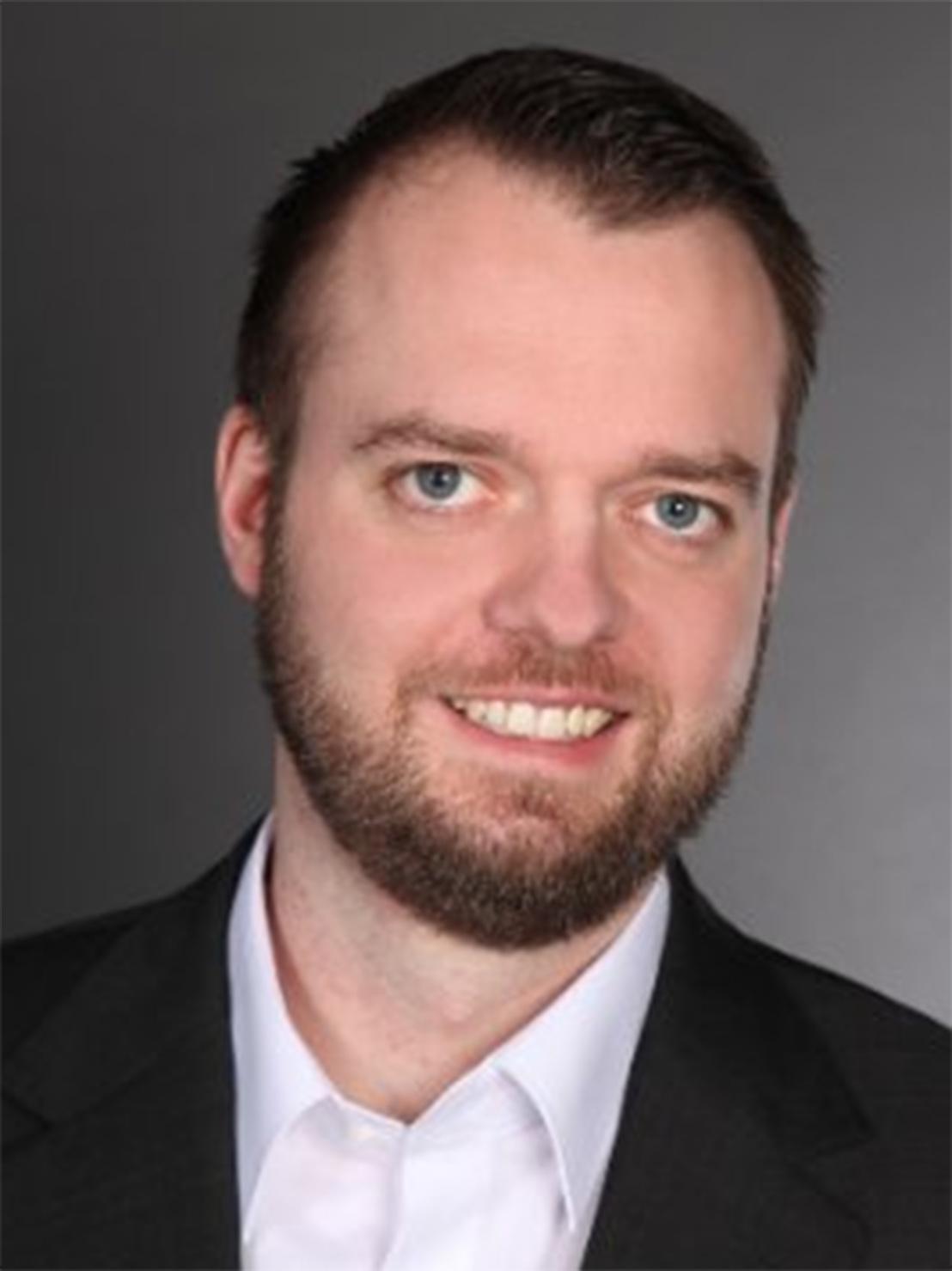 Michael Lehnert