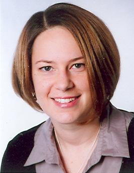 Sabrina Rathgeber