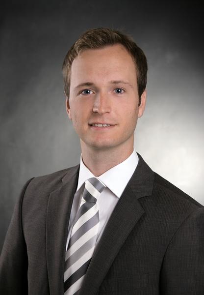 Fabian Eltermann