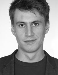 Felix Becker