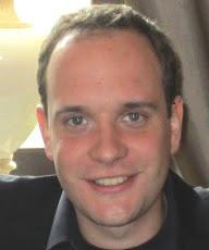 Frederick Pothof