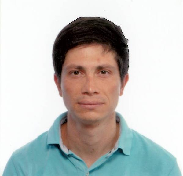 Adrian Enriquez Aguayo