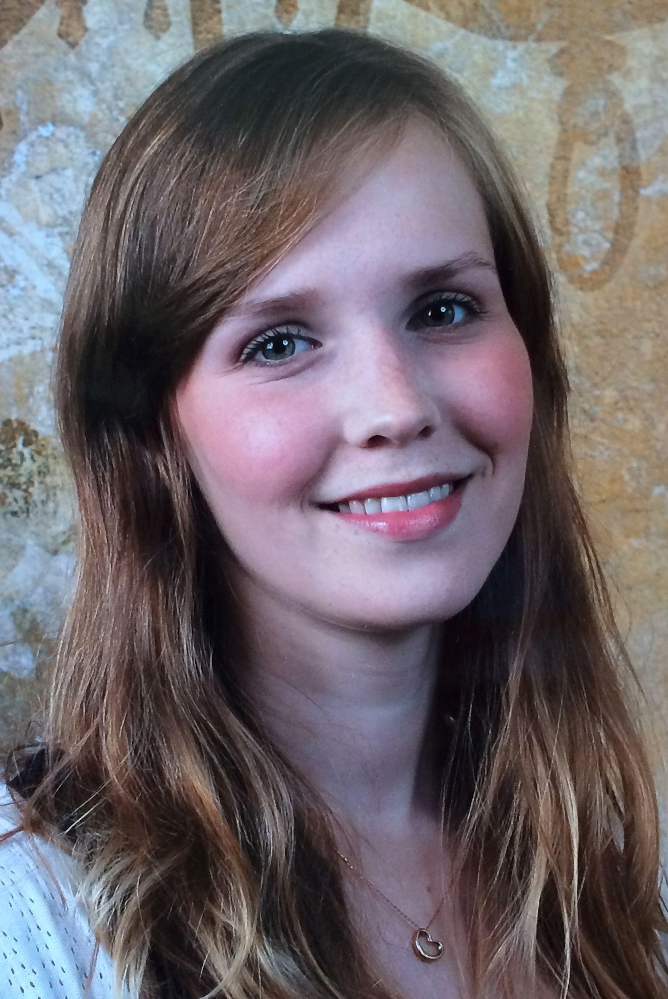Simone Lauser