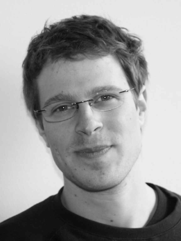 Lukas Zielke