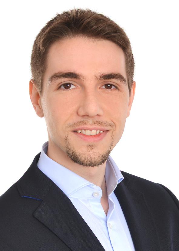Mathias Esch