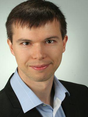Alexander Traub-Ens