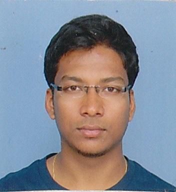 Abhinav Kunchamwar