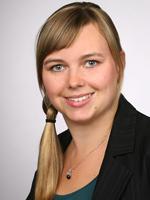 Julia Marzioch