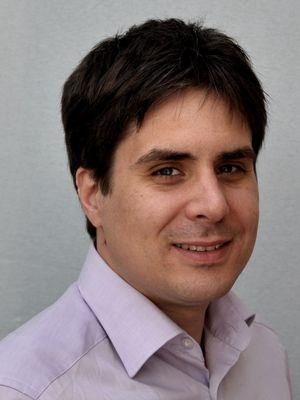 Timo Kumberg