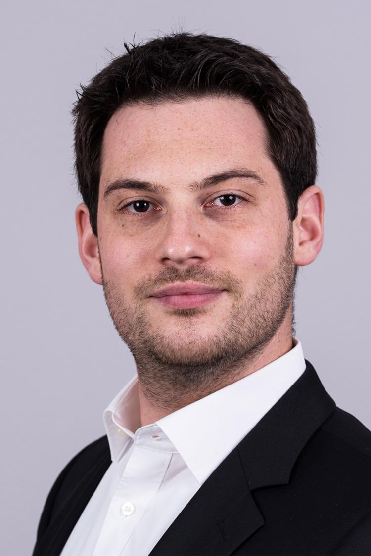 Sebastian Neßler