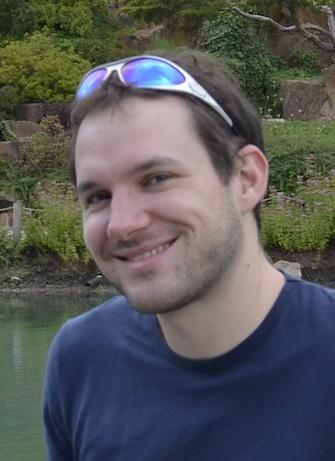 Sebastian Daum