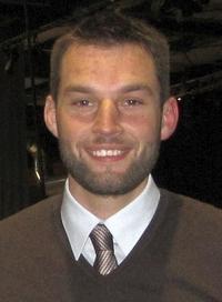 Lorenz Litzenberger