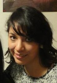 Debora Marcela Aguirre Salgado