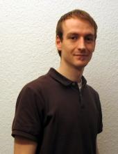 Thorsten Zitterell