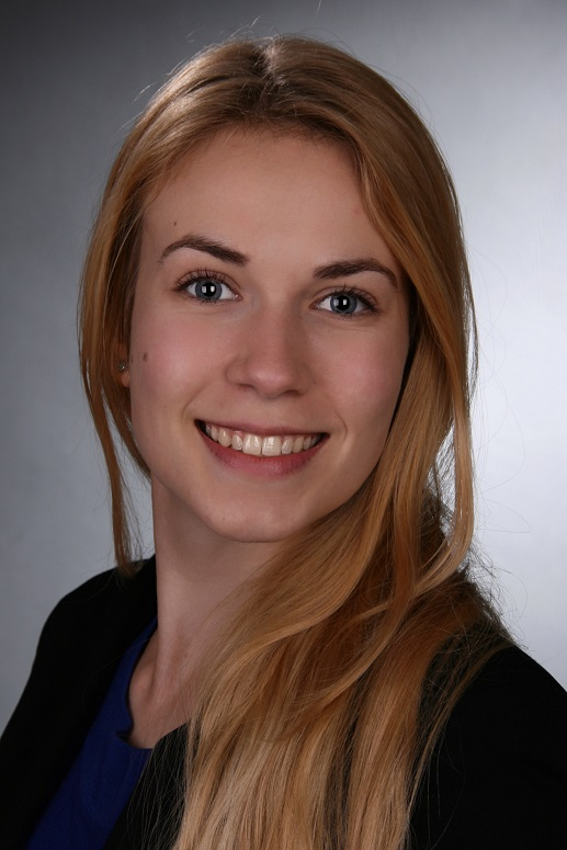 Elisabeth Otte