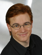 Tobias Nopper