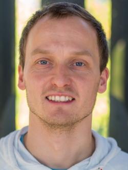 Josef Fürst