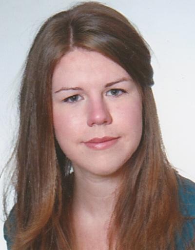 Lena Bleck