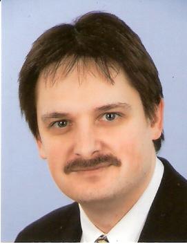 Robert Elsässer