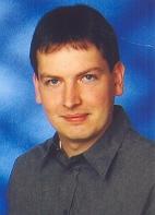 Stefan Eilts