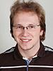 Markus Reisacher