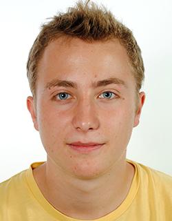 Nils Schwabe