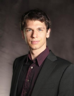 Philipp Mehne