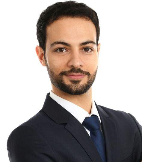 Ardavan Shabanian