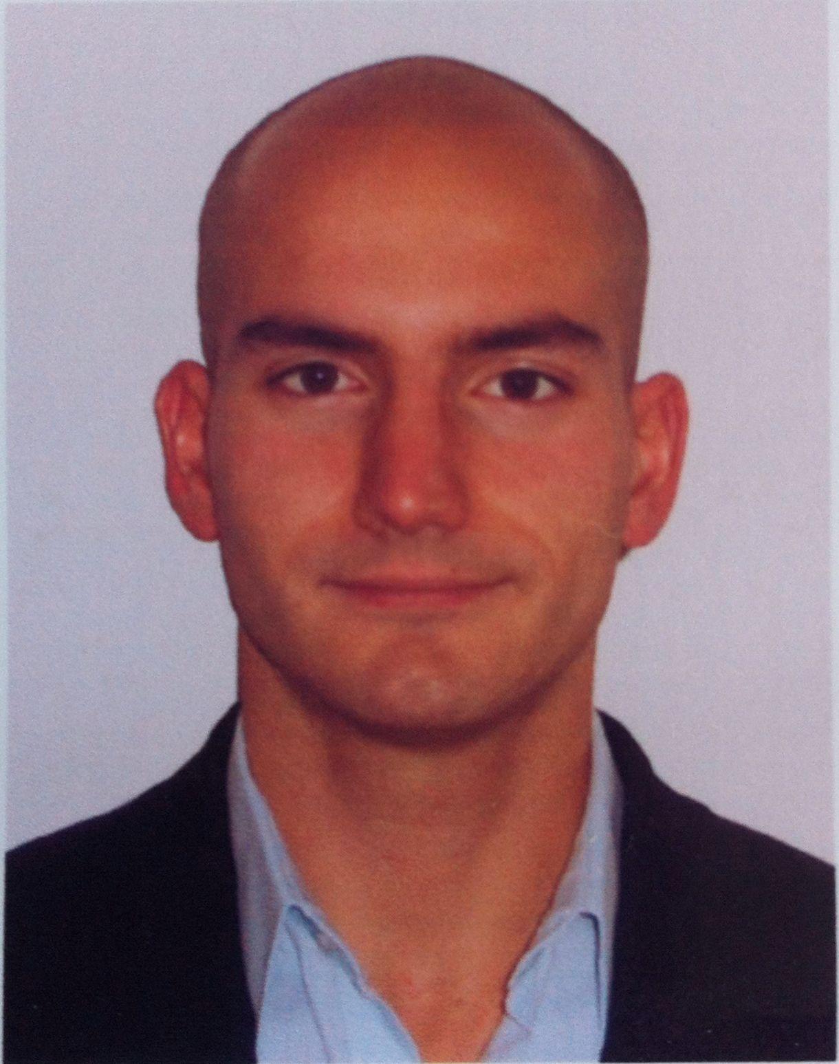 Lorenzo Bisoni