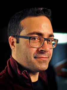 Maurizio Rosario Gullo