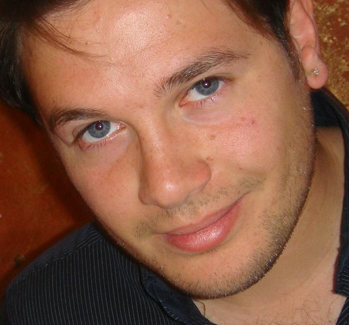 Giovanni Licitra