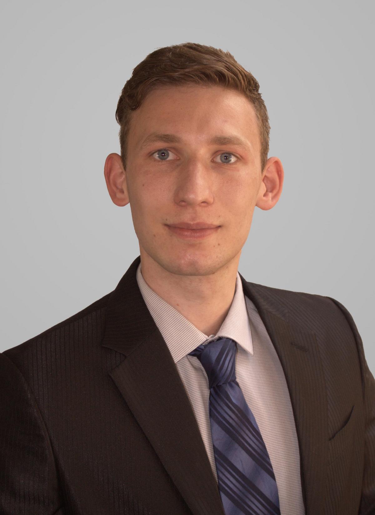 Markus Jakob