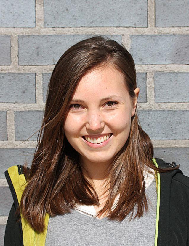 Kerstin Thiemann