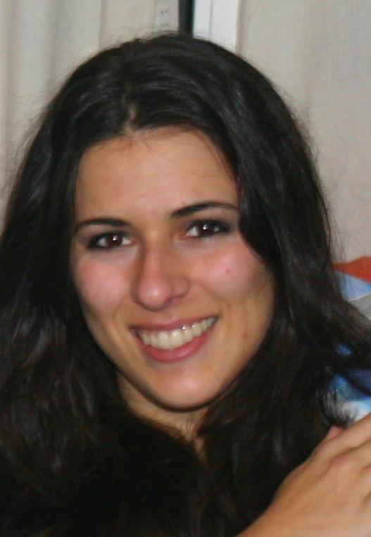 Maria Joao Guedes de Sousa