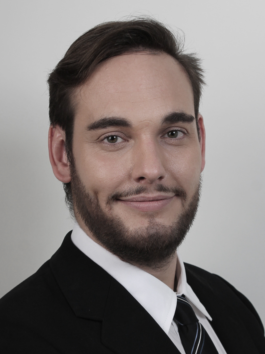 Thorbjörn Jörger