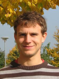 Philipp Olshausen