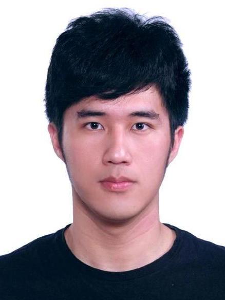 Cheng-Han Tsai