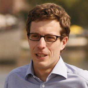 Michael Erhard